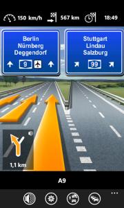 navigon3