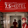 windows-phone-hotel