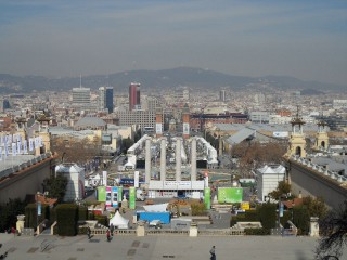 mwc2012dayminus1-22