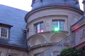 secret_castle_69edit2