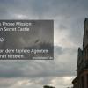 secretcastle_title