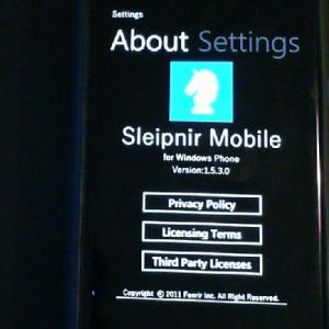 smartphone72