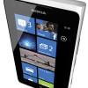 nokia-lumia-900-white-home-screen