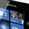 nokia-lumia-900-white-home-screen_feature