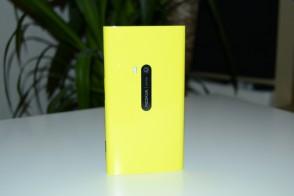 lumia920_back