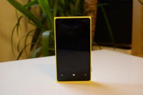 lumia920_front