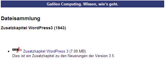 galileo_zusatz