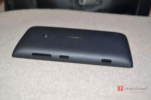 lumia520_handson_006