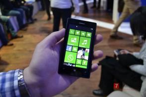 lumia520_handson_012