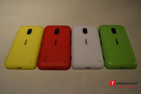 lumia620_001