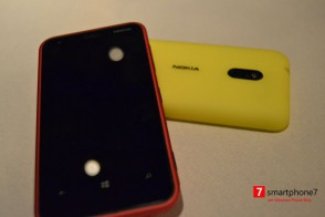 lumia620_004