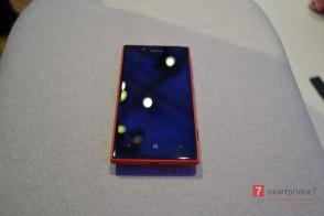lumia720_handson_002