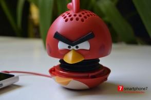 angrybirds_mini_unboxing_003