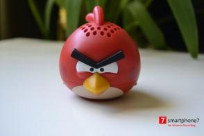 angrybirds_mini_unboxing_004