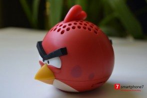 angrybirds_mini_unboxing_005