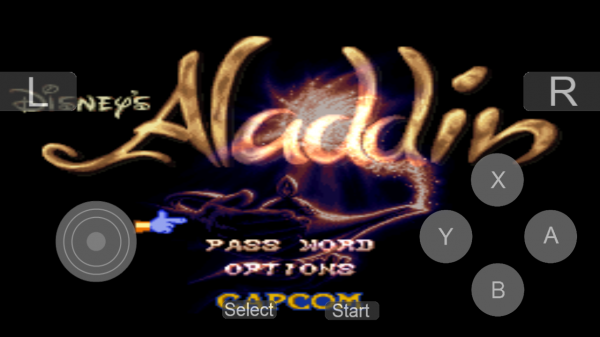 aladdin_snes8x