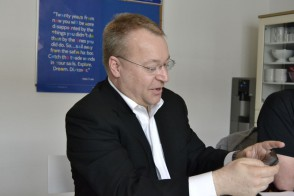 roundtable_elop_007