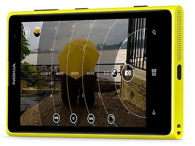 Nokia_Lumia_1020_pro_camera